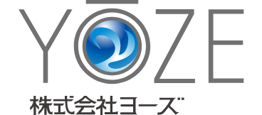 YOZE 株式会社ヨーズ